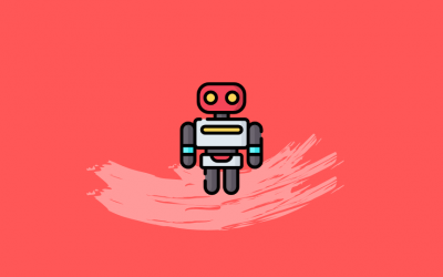 [Automation Guide] 5 Ways Chatbots Can Revolutionize Your Stream